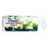Pureen - Cotton Wool 300g *BEST BUY*