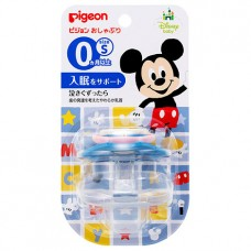 Pigeon - Pacifier Mickey (S)