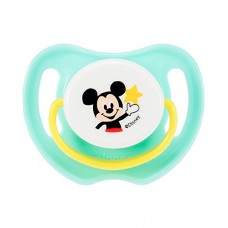 Pigeon - Pacifier Mickey (M)