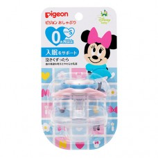 Pigeon - Pacifier Minnie (S)