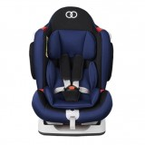 Koopers - Lavolta Car Seat *Blue*