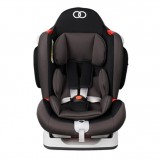 Koopers - Lavolta Car Seat *Grey*