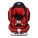 Koopers - Lavolta Car Seat *Red*