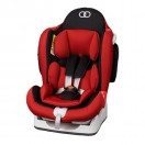 Koopers - Lavolta Car Seat *Red*