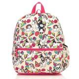 Babymel - Zip & Zoe Junior Backpack (Unicorn)