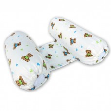 Bumble Bee - Baby Sleep Support (Knit Fabric)