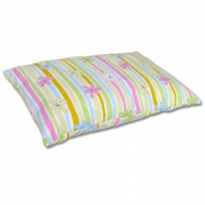 Bumble Bee - Pillow *Knit Fabric* (Size S)