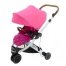 Oyster Gem Stroller (Pink)