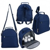 Autumnz - Classique Cooler Bag (Bay Blue)