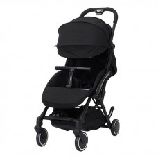 Tavo Basic Edge Stroller *Black*