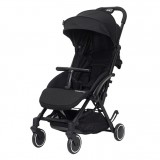 Tavo Basic Edge Stroller *Black*