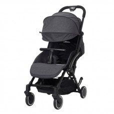 Tavo Basic Edge Stroller *Dark Grey*