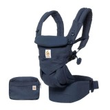 Ergobaby - Omni 360 Carrier *Midnight Blue*