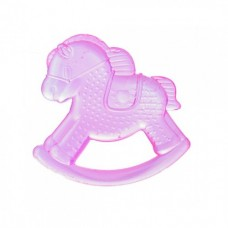 Autumnz - Water Teether *Pink Pony*