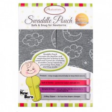 Autumnz - Swaddle Pouch (Lullaby) *Size S*