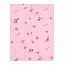 Autumnz - Swaddle Pouch (Pink Flora) *Size S*