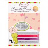 Autumnz - Swaddle Pouch (Ribbon Wonderland) *Size S*