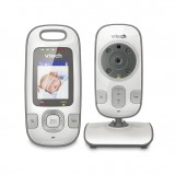 V-Tech Digital Audio Baby Monitor (BM2600)