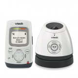 V-Tech Digital Audio Baby Monitor (BM5000)