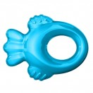 NUK - Cooling Teether (Fish)