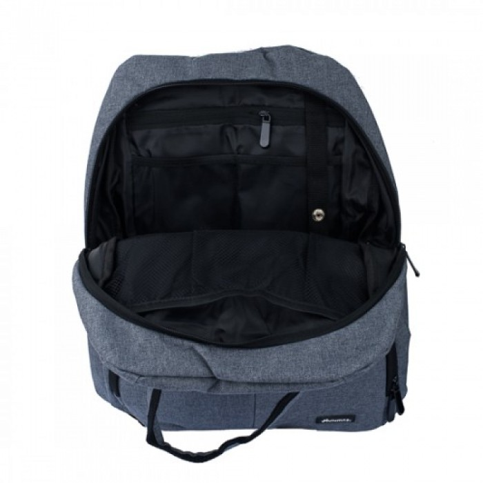 96a11d7a0ee6 Autumnz - PERFECT Diaper Backpack (Comfort Gray)  BEST BUY