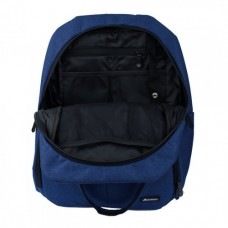 Autumnz - PERFECT Diaper Backpack (Bay Blue) *BEST BUY*
