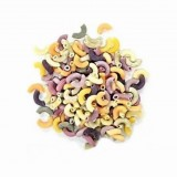 Eatalian Express - Mixed Vegetable Pasta 100gm (Macaroni) *BEST BUY*