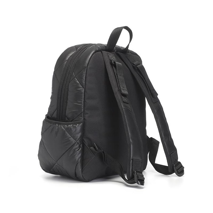 832e2c78c741f Babymel - LUNA Ultra-Lite (Black Quilt)