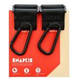Snapkis - Easy-Clip Stroller Hook
