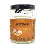 MommyJ - Garlic Powder 35g *BEST BUY*