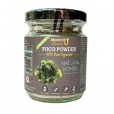 MommyJ - Natural Kombu Powder 40g *BEST BUY*