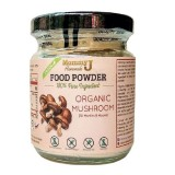 MommyJ - Organic Mushroom Powder 50g *BEST BUY*