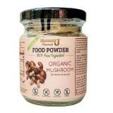 MommyJ - Organic Mushroom Powder 50g *BEST BUY*