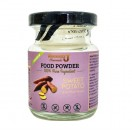 MommyJ - Sweet Potato Powder 45g *BEST BUY*