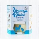 Youme - Grains (30g x 20 Sachets/set) *BEST BUY*