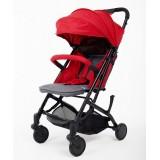Mimosa - Voyage Travel Stroller *Dwarfstar Red*