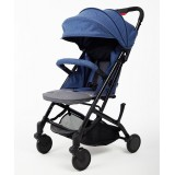 Mimosa - Voyage Travel Stroller *Sonic Blue*
