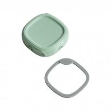 Hegen - PCTO Breast Milk Storage Lids Green (1 pack) *BEST BUY*