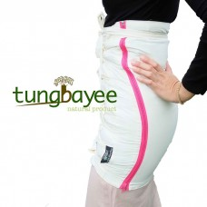 Tungbayee - Bengkung Berzip