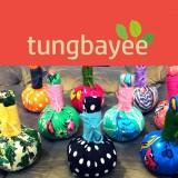 Tungbayee - Tungku Bayi