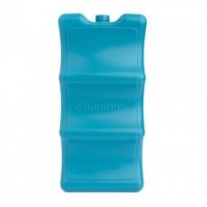 Autumnz - Premium Contoured Ice Pack (1pc) *Turquoise*