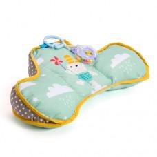 Taf Toys - Developmental Pillow