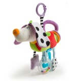 Taf Toys - Floppy-Ears Dog