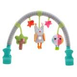 Taf Toys - Musical Arch *Owl*