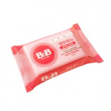 B&B - Laundry Soap For Stain Removal 200G *BEST BUY*