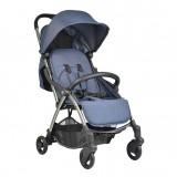 Koopers - Automi Stroller *Zirconia Blue*