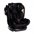 Koopers - Lambada Convertible Car Seat *BLACK*