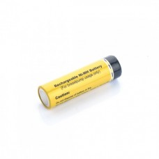 Autumnz - PASSION II Rechargeable Battery *BEST BUY*