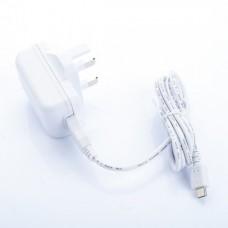 Autumnz - Bliss G2 Power Adaptor *BEST BUY*