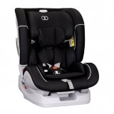 Koopers - Zumba Car Seat *BLACK*